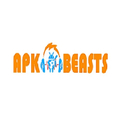 APK BEASTS (@apkbeasts) Avatar