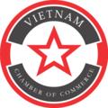 VietCham (@mocongtysingapore) Avatar