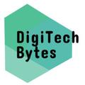 Digitech Bytes (@digitechbytes) Avatar
