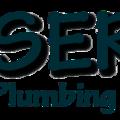Service Plumbing & Systems (@plumbingtacoma) Avatar