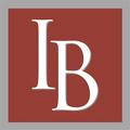Ibrahim Al Banna Advocates & Legal Consultants (@albanna) Avatar