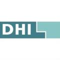 DHI india (@dhiindia12) Avatar