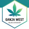 Ganja West Online  (@ganjawestcannabis) Avatar