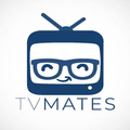 TVMates Review (@tvmatesreview) Avatar