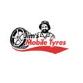 Jims Mobile Tyres (@jimsmobiletyres) Avatar