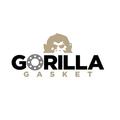 Gorilla Gasket (@gorillagasket) Avatar