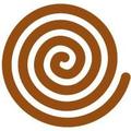 TimberTech (@timbertech) Avatar
