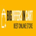 Big Offers in Cart (@bigoffersincartonline) Avatar