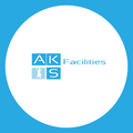 AKS  (@aksfacilities) Avatar