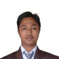 Md Jamiul Alam Joy (@jamiulalamjoy) Avatar