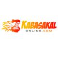 Kabasakal Online (@kabasakalonline1) Avatar