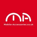 mobile accessoriesuk (@mobileaccessoriesuk) Avatar