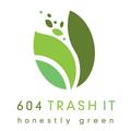 Trash-It Junk Removal Ltd. (@604trashitvancouver) Avatar