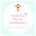 Berkeley rusticbirdhouses (@berkeleyrusticbirdhouses) Avatar