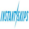 instantskiphire (@instantskiphire) Avatar