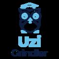 Uzi Grindler (@uzigrindler) Avatar