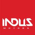 Indus Mo (@indusmotors) Avatar