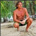 Franck (@franckchartier) Avatar