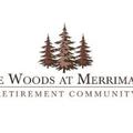 The Woods at Merrimack Retirement Community (@sunshineretirementliving0) Avatar