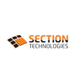 Section Technologies (@sectiontechnologies) Avatar