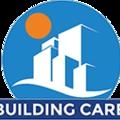 Phần mềm quản lý chung cư (@buildingcare) Avatar