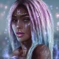 Aisha  (@aishapocket) Avatar