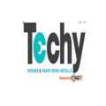 Techy - By DrPhoneFix  Oakland Park (@techybydrphonefixoaklandpark) Avatar