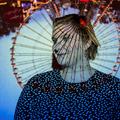 Elisa-Marie Wehrbein (@elisa-marie-wehrbein) Avatar