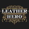 Leather Hero (@leatherhero) Avatar