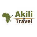 Akili Travel (@akilitravel) Avatar