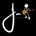Joe Taylor (@joetaylorartist) Avatar