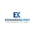 Edwards K (@edwards_kirby) Avatar