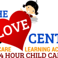 The Love Center Day Care Learning Academy (@lovecenterchildcare) Avatar