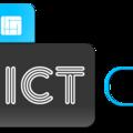 NICTCSP Online (@nictcsponline) Avatar