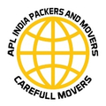PACKERS AND MOVERS IN HYDERABAD (@aplhyderabad) Avatar