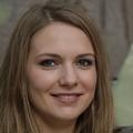Jane P. Lapointe (@janelapointe) Avatar