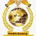 Prodebbrewery (@prodebbrewery) Avatar