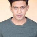 Naveen  (@gyansetu) Avatar