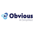 Obvious Technology Inc (@obvious) Avatar