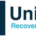 United Recovery Project (@project3135) Avatar