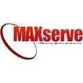 Maxserve Global Consulting Limited (@maxserveglobal) Avatar