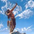 Nativeflows (@nativeflows) Avatar