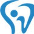 iTeeth Devices (@iteethdevice) Avatar