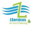 LServices - Air Duct Cleaning (@lservices) Avatar