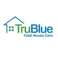TruBlue House Care of Allen (@trubluehousecareallen) Avatar