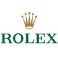 rolex (@rolexsale) Avatar