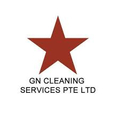 GN Cleaning Services Pte Ltd (@gncleaningsg) Avatar