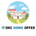 OKC Home Offer (@okchomeoffer) Avatar