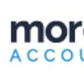 More Than Accountants (@morethanccntnts) Avatar