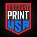 @discountprint63 Avatar